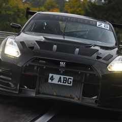 litchfield-lm1-rs-gt-r