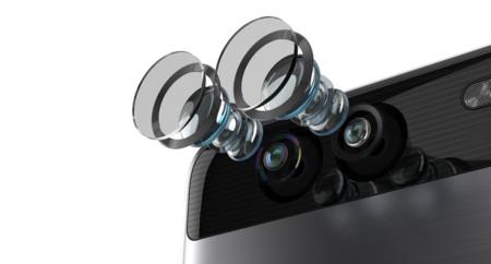Huawei P9 Max podría ser una masiva phablet con pantalla de 6.9 pulgadas