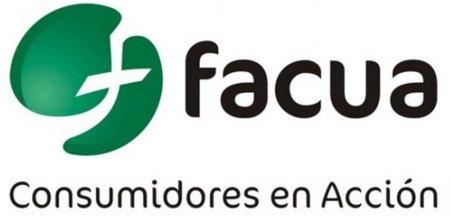 FACUA pide mayor control sobre los abusos y fraudes realizados a través de SMS