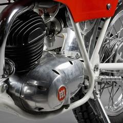 Foto 9 de 61 de la galería los-50-anos-de-montesa-cota-en-fotos en Motorpasion Moto