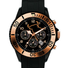 Foto 3 de 5 de la galería relojes-toro-osborne en Trendencias Hombre