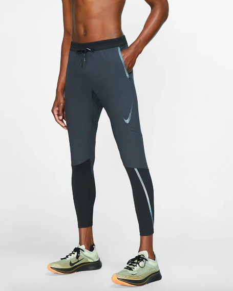 Nike SWIFT - mallas de running para hombre