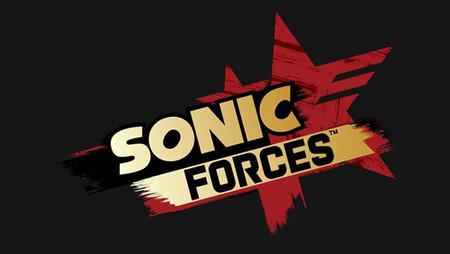 Se filtra el primer gameplay de  Sonic Forces, el juego que celebrará los 25 años del erizo supersónico (Actualizado)