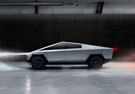 Tesla Cybertruck 2022 1280 04