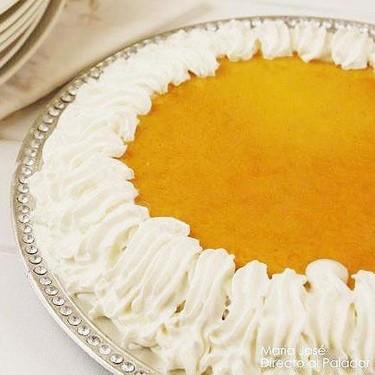 Pastel o tarta San Marcos, receta tradicional con Thermomix