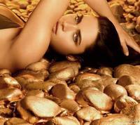 Cuida tu piel y tu pelo en verano con la nueva edición del Huile Prodigieuse de Nuxe