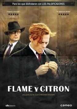 flame-dvd.jpg