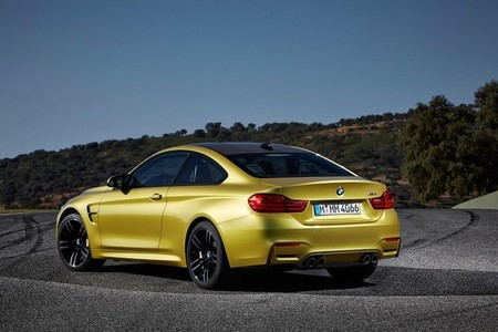 BMW es la marca Premium más vendida en el mundo desde hace nueve años