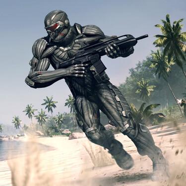 Análisis de Crysis Remastered, o cuando un clásico de los FPS se enfrenta al paso de los años