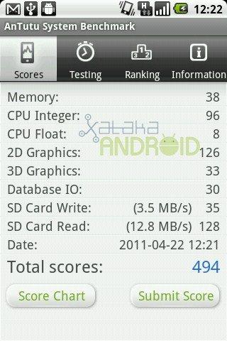 renueva-android-3.jpg
