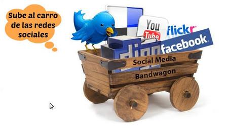 ¿Qué vende un autónomo en las redes sociales? Marca personal