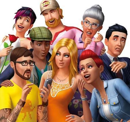 Siete vídeos de Los Sims 4 para que sepas lo que te espera