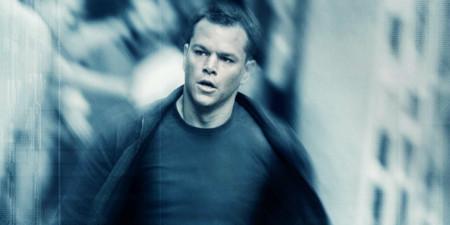 Jason Bourne ha vuelto... a por las ofertas de nuestro Cazando Gangas