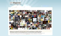 """Blogocosa, el """"Twitterposter"""" de Bitacoras.com"""