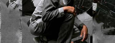 Levi's y New Balance lanzan unos jeans vintage que los amantes del denim no podrán dejar ir