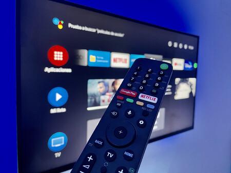 Cuál es la mejor plataforma de streaming según el tipo de contenido que consumas: la opinión del equipo de Xataka