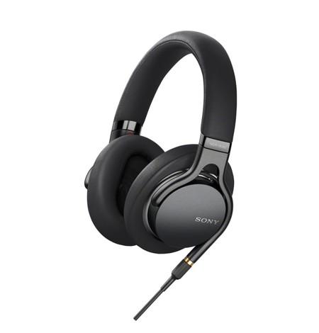 Sony auriculares HiFi