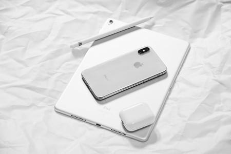 Una filtración de iOS 14 deja ver los supuestos planes de Apple: nuevos productos y hasta la posibilidad de cambiar la 'Homescreen'