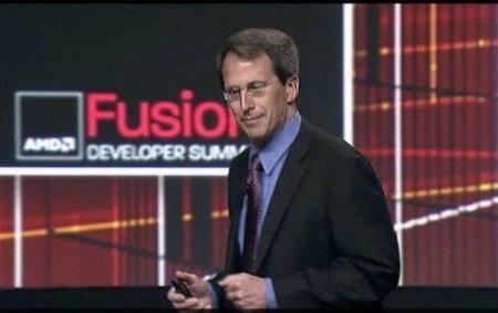 AMD y Autodesk facilitarán labor de programadores y desarrolladores 3D