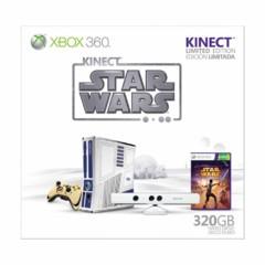 xbox-360-edicion-limitada-star-wars