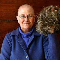 """La verdad de los supervivientes: cáncer, pseudociencia y """"pruebas vivientes"""""""