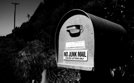 ¿Correos sospechosos? Esto es lo que debes mirar en sus direcciones para descubrir un phishing