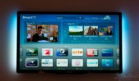Philips Smart TV, una evolución de Net TV en IFA 2011