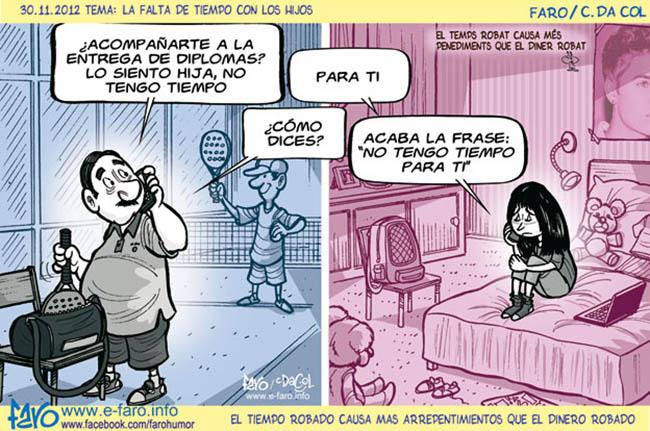 Madres adolescentes Edicin impresa EL PAS