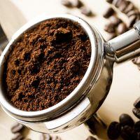 ¿El café aumenta tu esperanza de vida?