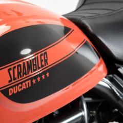 Foto 17 de 34 de la galería galeria-de-la-ducati-scrambler-sixty2 en Motorpasion Moto
