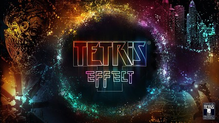 Análisis de Tetris Effect: una oda extrasensorial al mejor puzle jamás creado