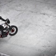 Foto 35 de 50 de la galería moto-guzzi-v7-racer-1 en Motorpasion Moto