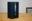 Análisis del iPhone 5. La continuidad como principal característica del nuevo teléfono de Apple