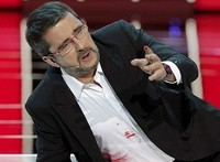 TVE se inventa una entretenida ceremonia de los Goya