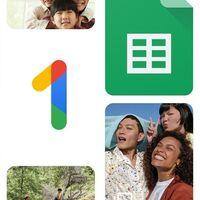 Las futuras copias de seguridad de tu móvil Android se harán en Google One y serán mucho más fáciles de gestionar