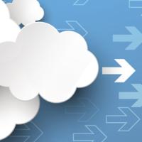 Migraciones al cloud en primera persona