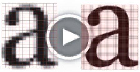 retina-display-faked-2.jpg