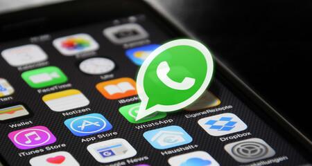 Cómo cambiar el tono de mensaje y de llamada en WhatsApp para iOS y Android