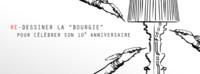 La Bourgie cumple 10 años y lo celebra con esta edición tan especial