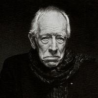 Muere Max Von Sydow, el legendario actor de 'El séptimo sello' o 'El exorcista', con 90 años