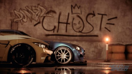 Need For Speed Actualizacion 2