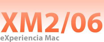 """Todo listo para la segunda edición del evento """"eXperiencia Mac"""" en Málaga"""
