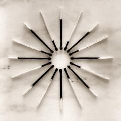 Foto 30 de 56 de la galería chem-madoz en Xataka Foto