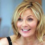 Kim Cattrall cumple 60 fabulosos años... y lo celebramos con las mejores frases de Samantha Jones