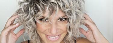 Corte de pelo bob con flequillo: cómo peinarlo de forma fácil y lucir estupenda siguiendo una de las grandes tendencias del momento