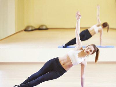 Hay distintos tipos de grasa en nuestro cuerpo ¿cómo acabamos con cada uno de ellos?