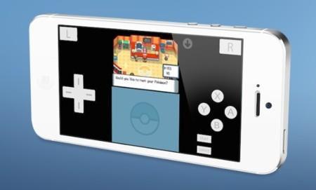 """NDS4iOS, """"nuevo"""" emulador para iOS sin necesidad de Jailbreak"""