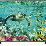 Smart TV 4K de 49 pulgadas LG 49UH600V por 519 euros y envío gratis
