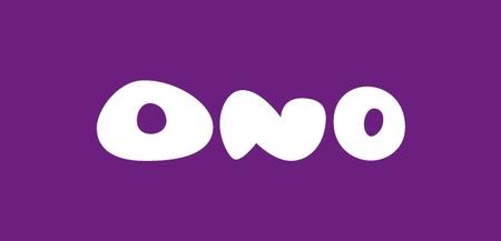 ONO extiende su tarifa 200 megas para empresas para toda España