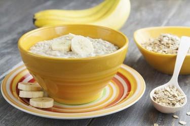 Potasio: sus funciones y cómo incluirlo a tus platos